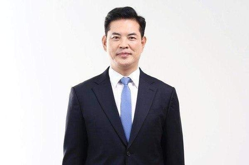 """""""국회의원도 국민소환 대상에""""…박영순 의원 법률안 대표 발의"""