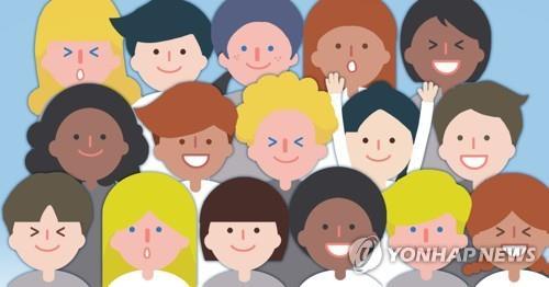 충북 다문화 학생 매년 10%대↑…보은은 전체의 12%