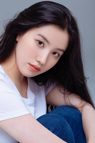 프리스틴 출신 박시연, 신생 기획사에 새둥지