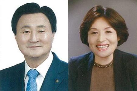 과반 민주당 내분…괴산군의회 3차 투표 끝 후반기 의장 선출