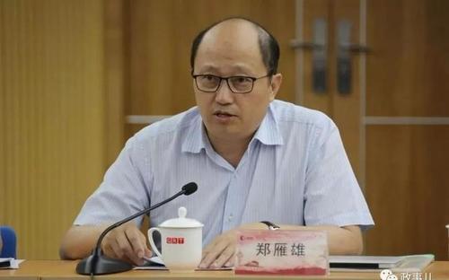 홍콩보안법 관련기관 구성에 속도…국가안보처 수장에 강경파(종합)