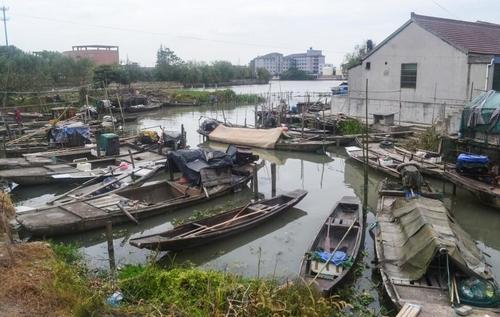 """중국, '특색마을' 사업에 제동…""""코로나19 재원 낭비 안 돼"""""""