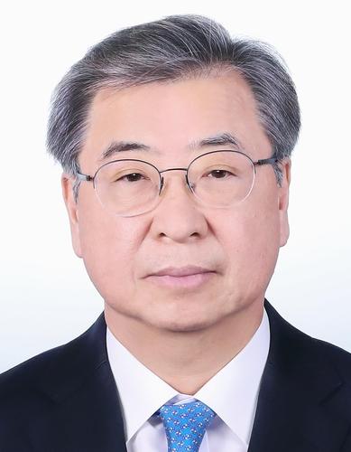 박지원 국정원장·서훈 안보실장·이인영 통일장관 내정(종합)