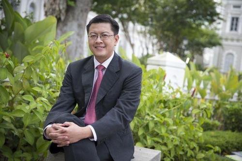 """[인터뷰] 유진 탄 SMU 교수 """"싱가포르 총선, 여당에 역대 가장 힘든 선거"""""""