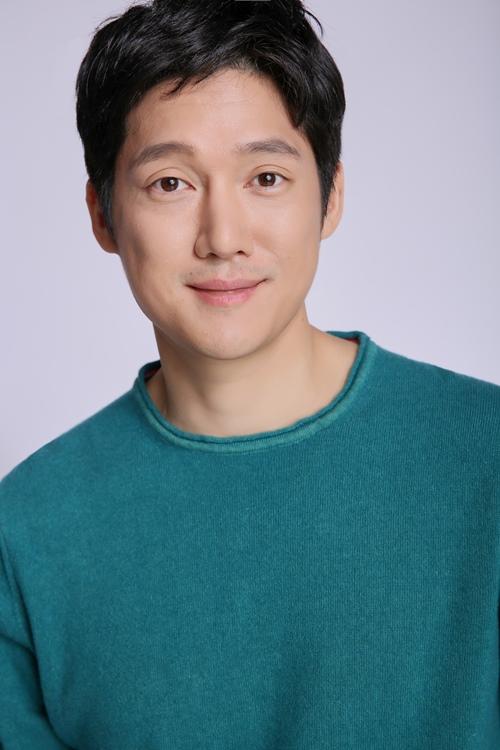 송창의, SBS '동상이몽2' 합류…아내와 4살 딸 공개