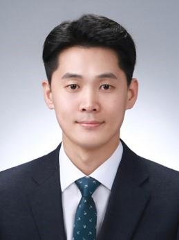 """충남대 """"페로브스카이트 태양전지 광전 변환효율 향상"""""""