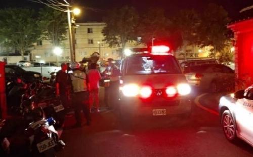 대만 법원, 남편 음경 절단한 전 부인에 4천만원 배상 판결