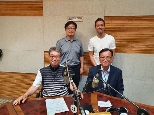 KBS 한민족방송, 18∼19일 '코리안 디아스포라' 주제 특집 방송