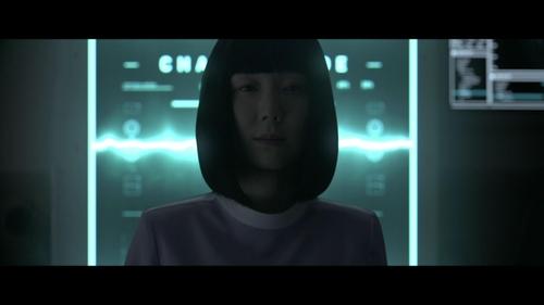 """영화감독이 만든 SF 드라마…""""결국 중요한 건 화두"""""""