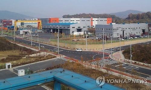 글로벌 5개사, 천안에 770억원 투자…200명 고용 예상