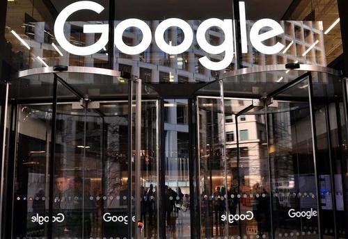 구글, 이탈리아 디지털 경제 구축에 5년간 1조원 투자
