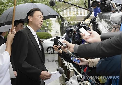 홍콩보안법 여파로 日정치권서 시진핑 국빈 반대론 분출