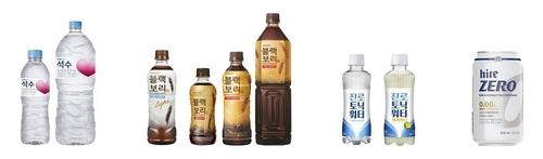 하이트진로음료 상반기 영업이익 3배 증가
