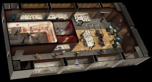 [문화소식] 국립대구박물관 중세문화실 개편