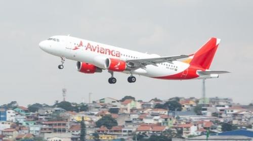 브라질 법원, 4위 항공업체 '아비앙카 브라질'에 파산 선고