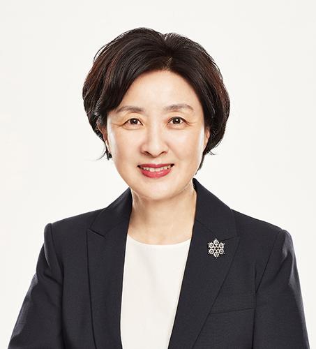 제20대 숙명여대 총장에 장윤금 교수 선임…첫 직선제 총장