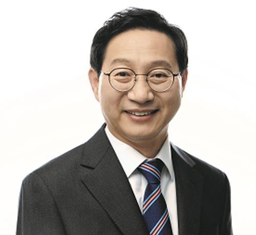 김성주 의원, 유족연금 '노후보장 강화' 연금법 개정법률안 발의