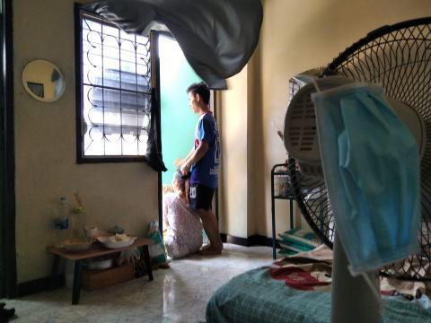 전세계 이주노동자의 비극…코로나19 생활고에 귀향 '막막'