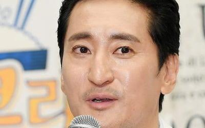 """""""큰 충격 받았습니다"""" 신현준, 전 매니저 반격"""