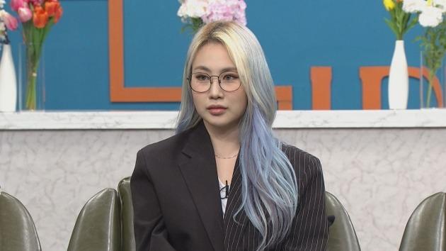 '비디오스타'에 양준일, 솔지, 공민지, 제이미, 안예은가 출연한다. / 사진제공=MBC에브리원