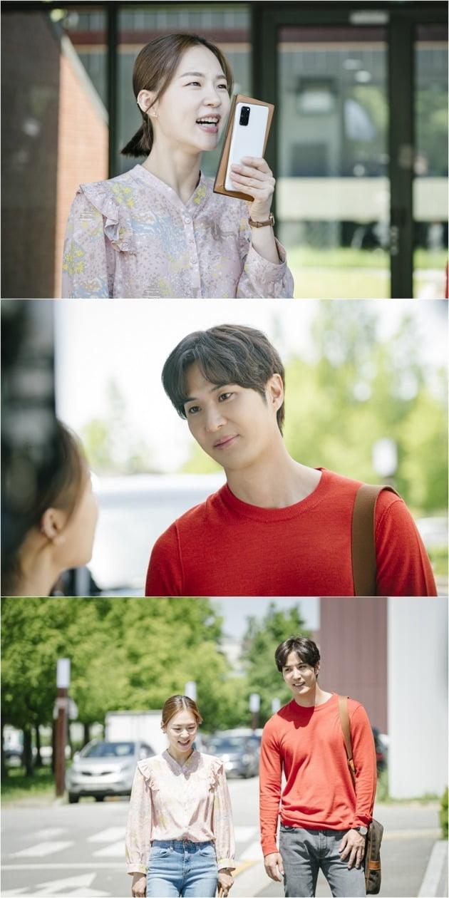 '가족입니다' 스틸컷./사진제공=tvN