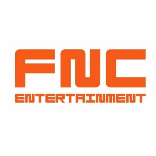 FNC엔터테인먼트