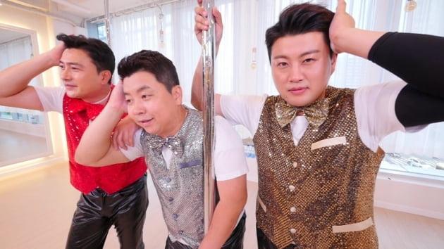 '위대한 배태랑'  / 사진 =JTBC 제공