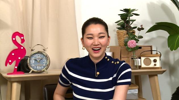 '옥탑방의 문제아들' 장윤주/ 사진=KBS2 제공