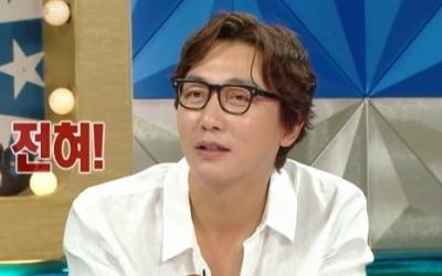 """""""회사 상속 거절"""" 탁재훈 父, 알고보니"""
