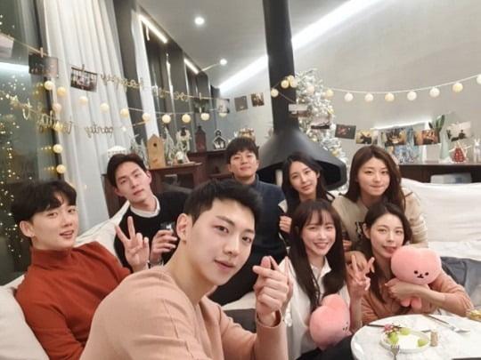 사진= 박지현 인스타그램