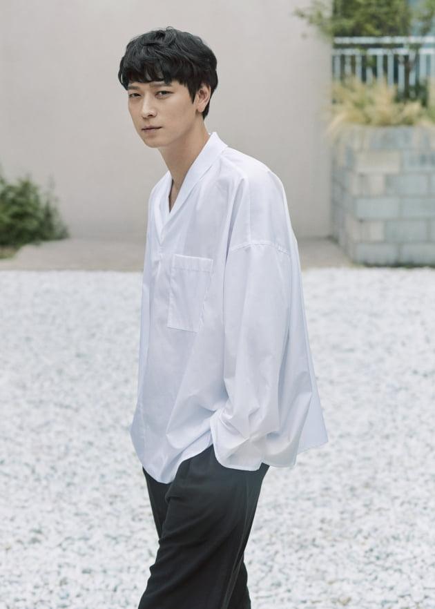 배우 강동원 / 사진제공=NEW
