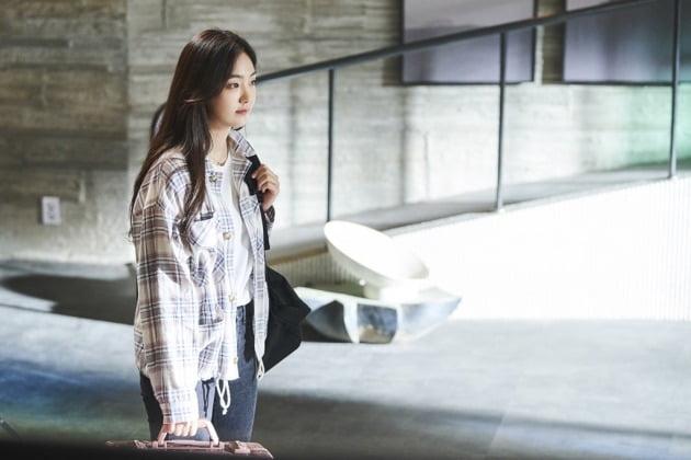'십시일반' 김혜준 / 사진제공=MBC