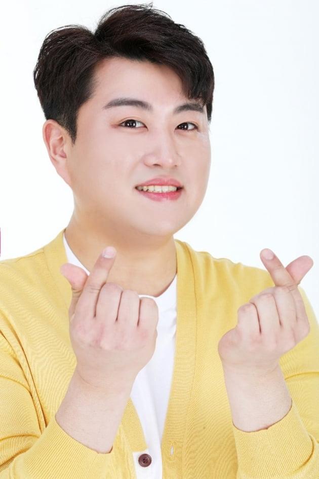 가수 김호중/ 사진=생각을보여주는엔터테인먼트 제공