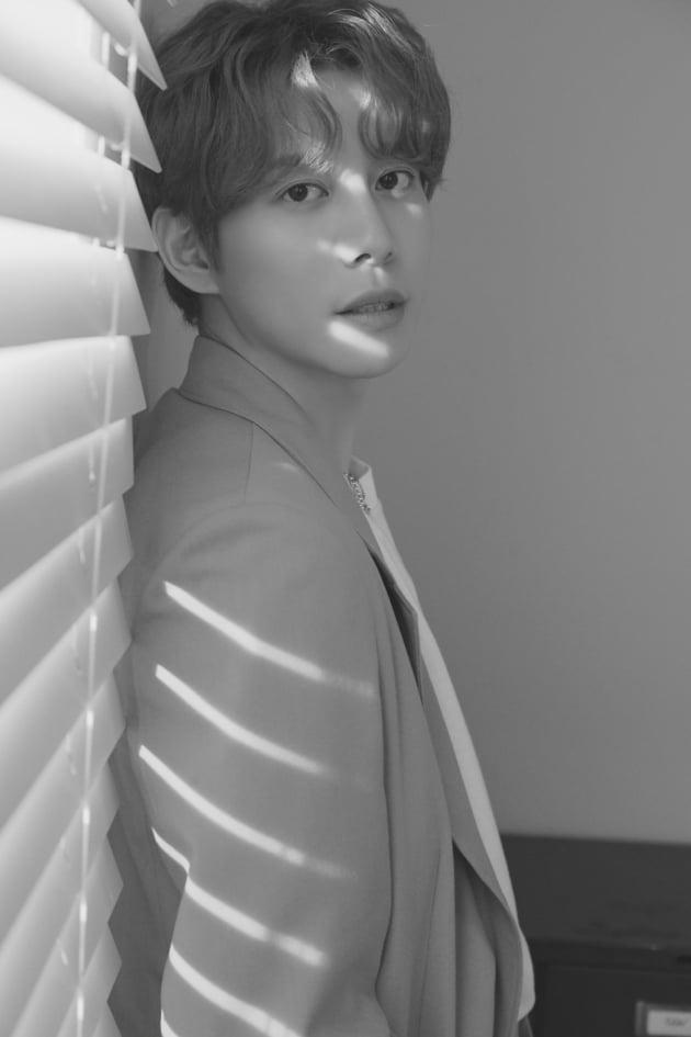 가수 박경 / 사진제공=세븐시즌스
