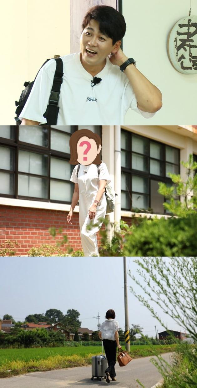 '불타는 청춘' 예고/ 사진=SBS 제공