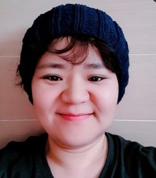 이상옥, 췌장암 투병 중 별세 /사진=SNS