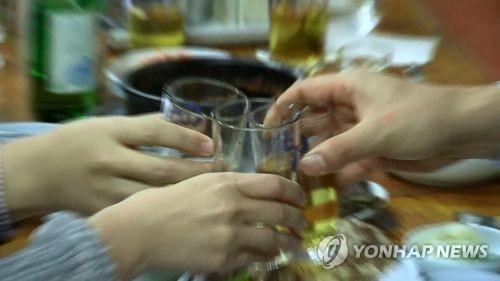 여자 선수들에게 술 시중 의혹…인천체육회 직원 4명 징계