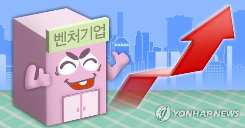 비상장 벤처기업 복수의결권주식 도입 추진…내일 공청회