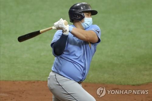 [MLB개막] ① 코로나 시대 '팀당 60경기' 초미니 시즌 시작