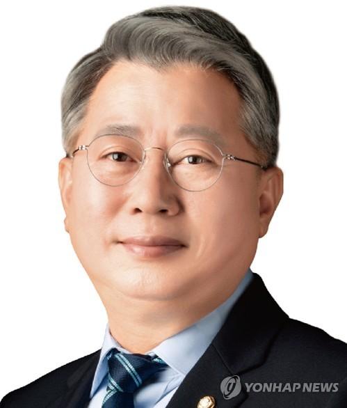 """""""마스크 구입액 20% 세액 공제""""…조응천, 법안발의"""