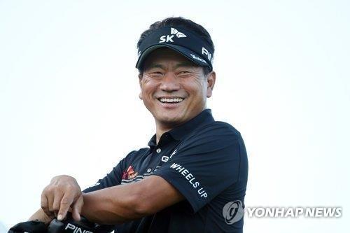 '골프 황제'가 돌아온다…우즈, PGA투어 최다승 83승 도전