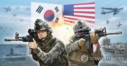 """경기도, 한미연합훈련 취소 통일부에 건의…""""코로나 확산 우려"""""""