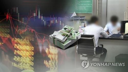 """주식 양도세 피해 법인으로 투자?…기재부 """"실익 없다"""""""