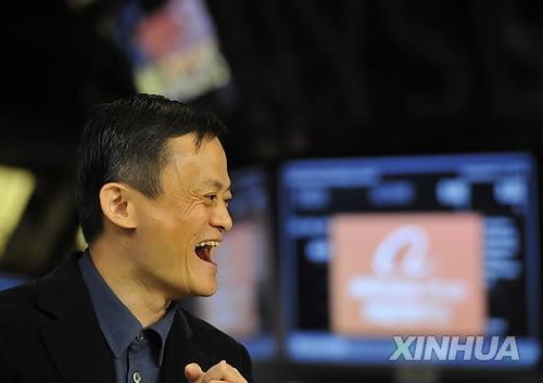 미국 또 중국 때리기…'미국 내 中기업 회계 합의' 폐기 추진