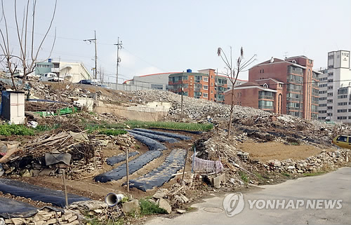 """울산시민신문고 """"지역주택조합 투명 운영·감독"""" 권고"""