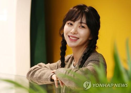 """AOA 이틀째 '괴롭힘 논란'…지민 """"모자랐던 리더"""" 거듭 사과(종합2보)"""