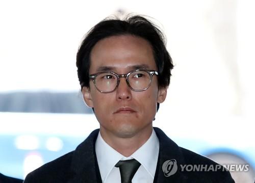 """삼성증권 """"한국타이어 경영권 논란, 주주친화정책 강화가 해법"""""""