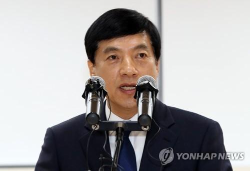 고위간부 인사 앞둔 서울중앙지검, 각종 의혹으로 '뒤숭숭'