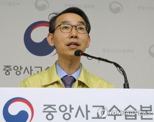영산외교인상에 '기생충' 통역 샤론 최·외교부 강형식 기획관