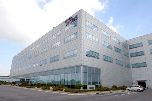 세계 100위권 한국 차 부품업체 8개로 늘어…현대모비스 7위